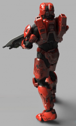 MARK VI [GEN1] BACK